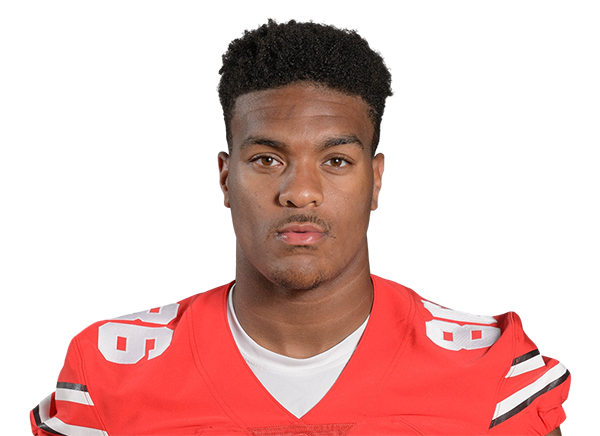 https://a.espncdn.com/i/headshots/college-football/players/full/3915525.png