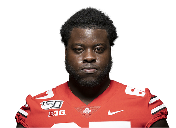 https://a.espncdn.com/i/headshots/college-football/players/full/3915526.png