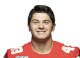 https://a.espncdn.com/i/headshots/college-football/players/full/3915528.png