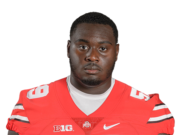https://a.espncdn.com/i/headshots/college-football/players/full/3915532.png