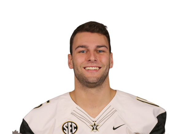 https://a.espncdn.com/i/headshots/college-football/players/full/3915534.png