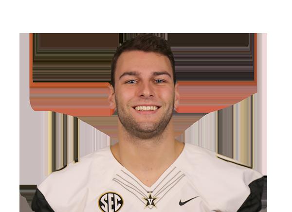 https://a.espncdn.com/i/headshots/college-football/players/full/3915534.png