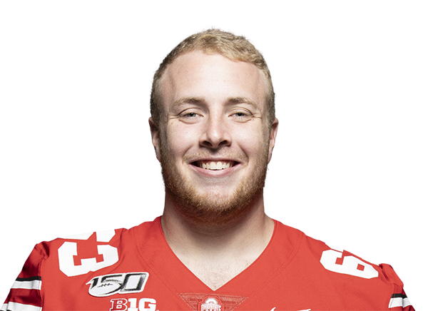 https://a.espncdn.com/i/headshots/college-football/players/full/3915538.png