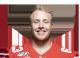 https://a.espncdn.com/i/headshots/college-football/players/full/3915538.png