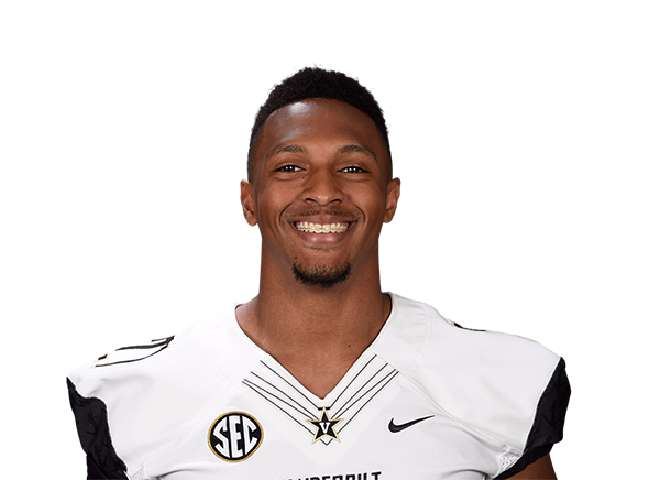 https://a.espncdn.com/i/headshots/college-football/players/full/3915763.png