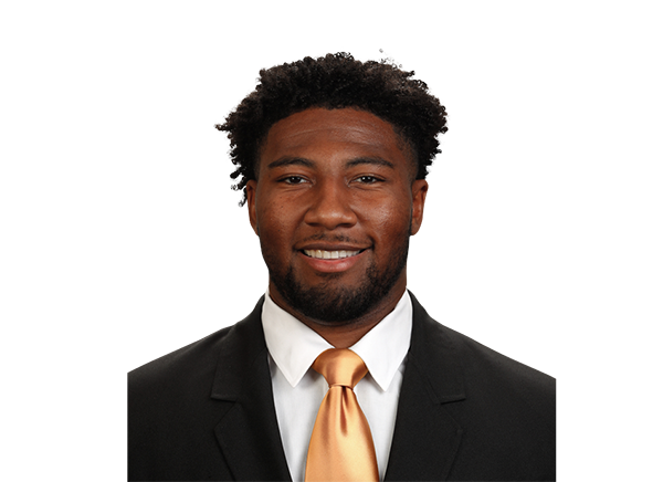 https://a.espncdn.com/i/headshots/college-football/players/full/3915770.png