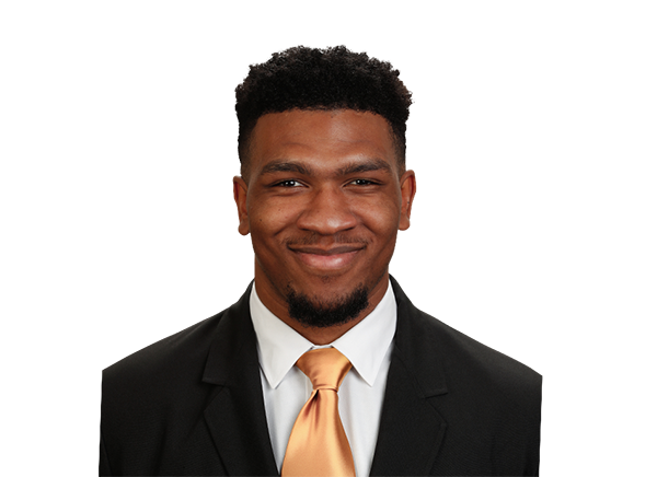 https://a.espncdn.com/i/headshots/college-football/players/full/3915772.png