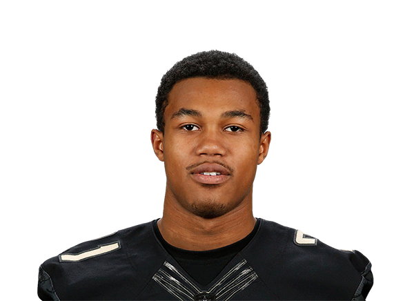 https://a.espncdn.com/i/headshots/college-football/players/full/3915775.png