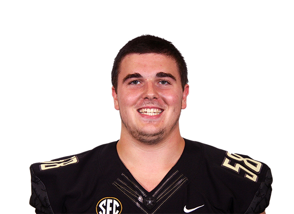 https://a.espncdn.com/i/headshots/college-football/players/full/3915777.png