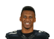 https://a.espncdn.com/i/headshots/college-football/players/full/3915778.png
