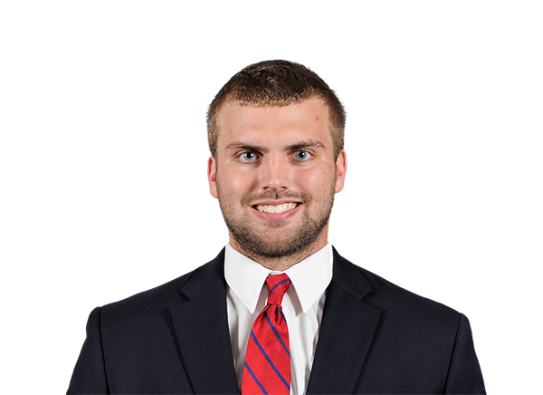 https://a.espncdn.com/i/headshots/college-football/players/full/3915789.png