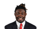 https://a.espncdn.com/i/headshots/college-football/players/full/3915795.png