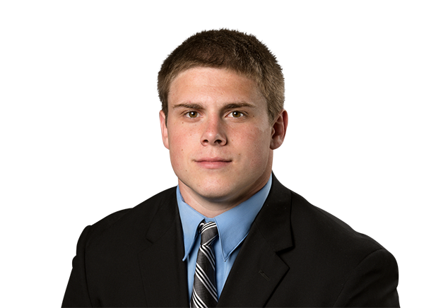 https://a.espncdn.com/i/headshots/college-football/players/full/3915798.png