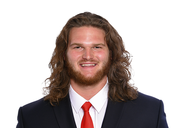 https://a.espncdn.com/i/headshots/college-football/players/full/3915800.png