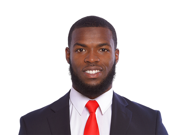 https://a.espncdn.com/i/headshots/college-football/players/full/3915802.png