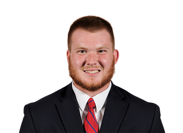 https://a.espncdn.com/i/headshots/college-football/players/full/3915808.png