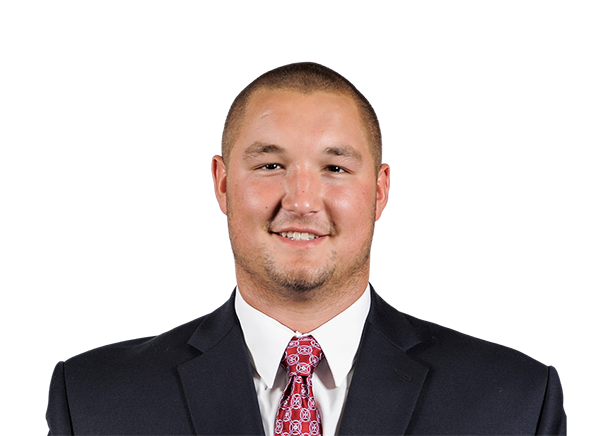 https://a.espncdn.com/i/headshots/college-football/players/full/3915811.png