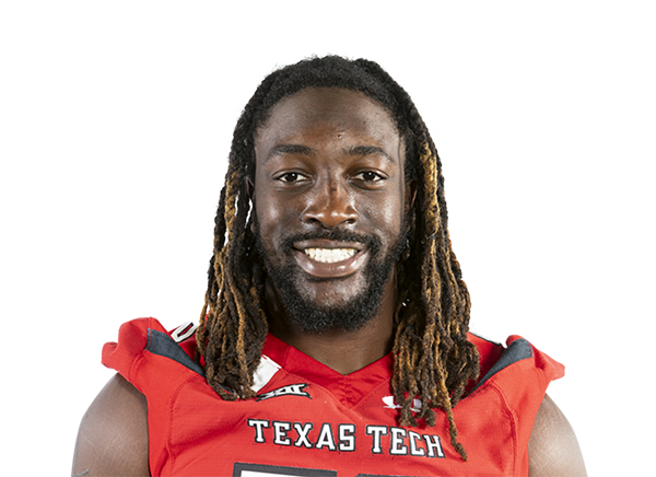 https://a.espncdn.com/i/headshots/college-football/players/full/3915819.png