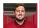 https://a.espncdn.com/i/headshots/college-football/players/full/3915826.png