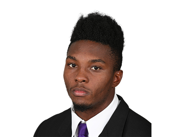 https://a.espncdn.com/i/headshots/college-football/players/full/3915827.png