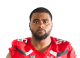 https://a.espncdn.com/i/headshots/college-football/players/full/3915837.png