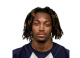https://a.espncdn.com/i/headshots/college-football/players/full/3915868.png