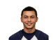https://a.espncdn.com/i/headshots/college-football/players/full/3915870.png