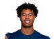 https://a.espncdn.com/i/headshots/college-football/players/full/3915879.png