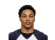 https://a.espncdn.com/i/headshots/college-football/players/full/3915880.png