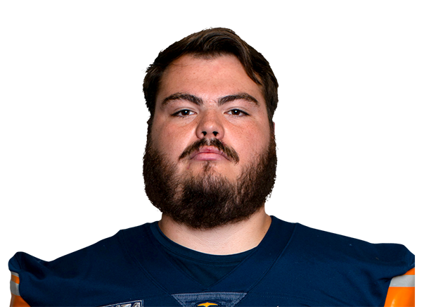 https://a.espncdn.com/i/headshots/college-football/players/full/3915888.png