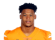 https://a.espncdn.com/i/headshots/college-football/players/full/3915898.png