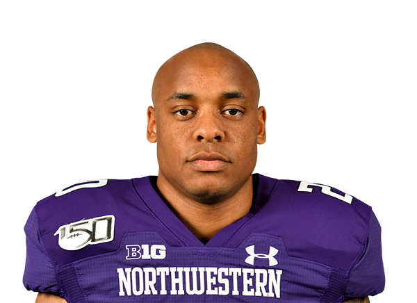 https://a.espncdn.com/i/headshots/college-football/players/full/3915969.png