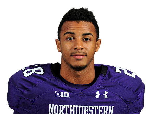 https://a.espncdn.com/i/headshots/college-football/players/full/3915972.png