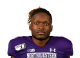 https://a.espncdn.com/i/headshots/college-football/players/full/3915973.png
