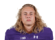 https://a.espncdn.com/i/headshots/college-football/players/full/3915975.png
