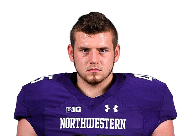 https://a.espncdn.com/i/headshots/college-football/players/full/3915978.png