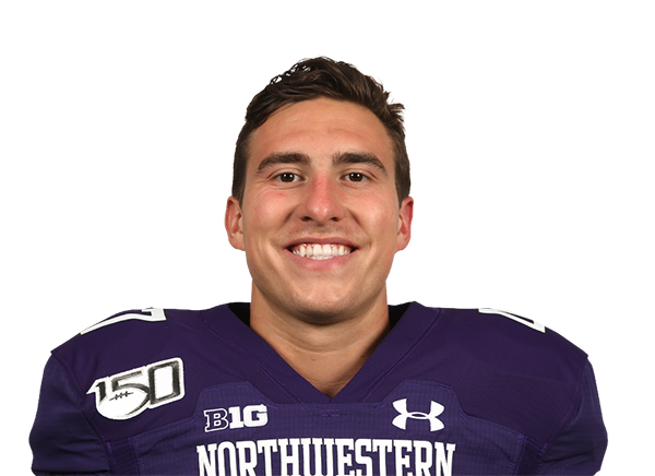 https://a.espncdn.com/i/headshots/college-football/players/full/3915979.png
