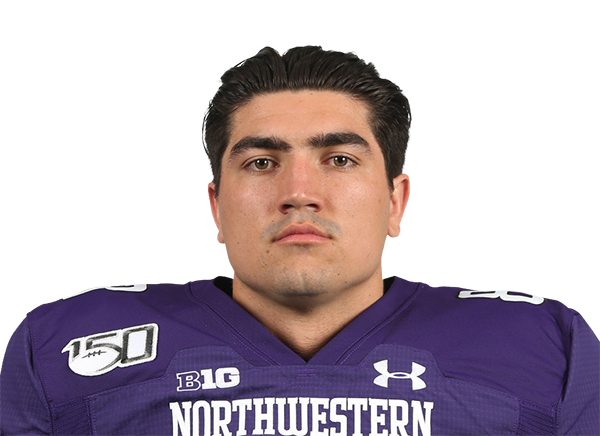 https://a.espncdn.com/i/headshots/college-football/players/full/3915980.png