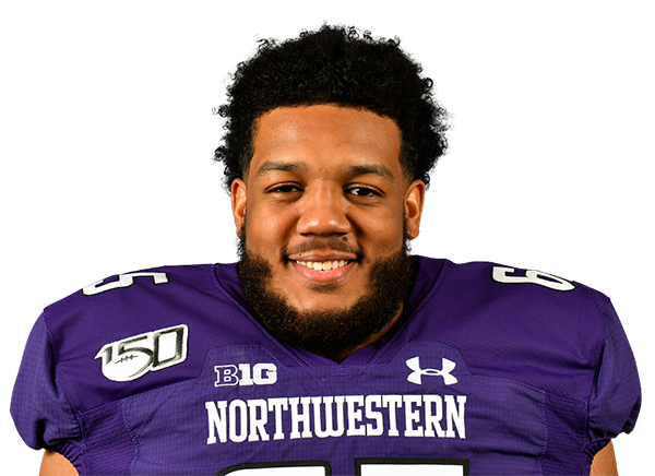 https://a.espncdn.com/i/headshots/college-football/players/full/3915982.png
