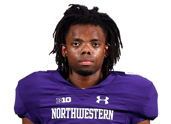 https://a.espncdn.com/i/headshots/college-football/players/full/3915984.png