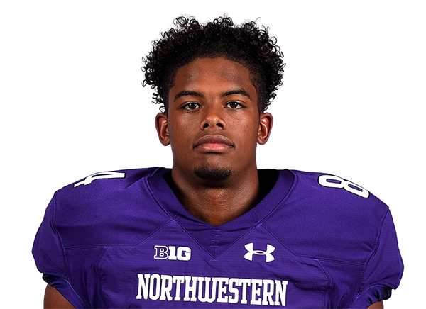 https://a.espncdn.com/i/headshots/college-football/players/full/3915985.png