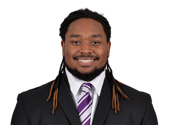 https://a.espncdn.com/i/headshots/college-football/players/full/3915989.png