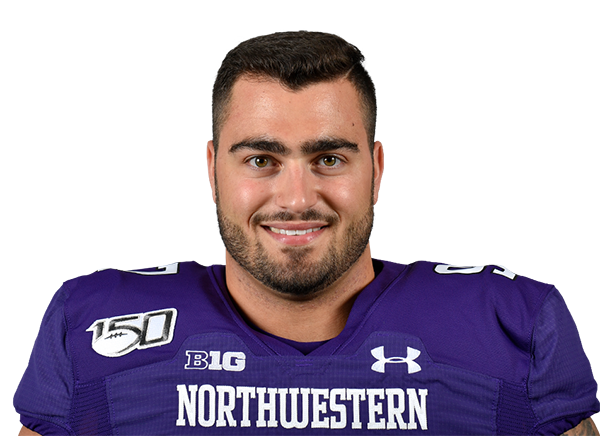 https://a.espncdn.com/i/headshots/college-football/players/full/3915990.png