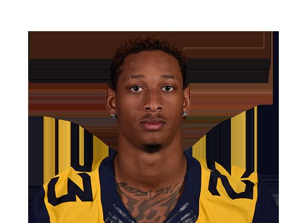 https://a.espncdn.com/i/headshots/college-football/players/full/3916063.png