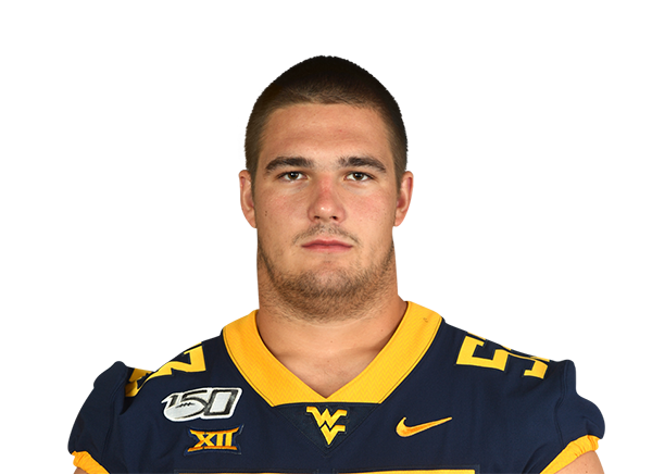 https://a.espncdn.com/i/headshots/college-football/players/full/3916075.png