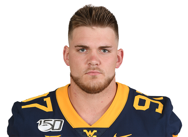 https://a.espncdn.com/i/headshots/college-football/players/full/3916087.png