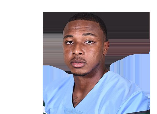 https://a.espncdn.com/i/headshots/college-football/players/full/3916103.png