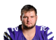 https://a.espncdn.com/i/headshots/college-football/players/full/3916104.png
