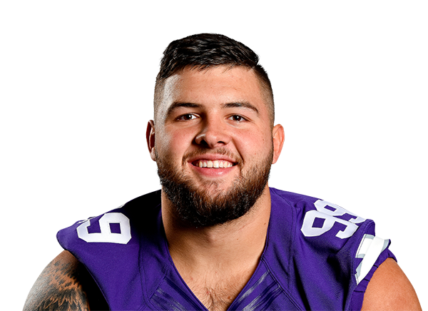 https://a.espncdn.com/i/headshots/college-football/players/full/3916105.png