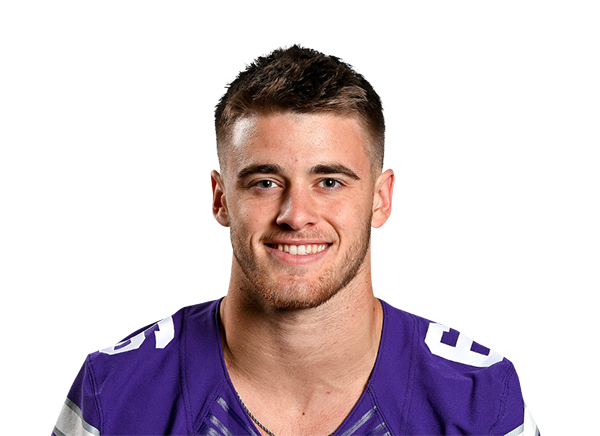 https://a.espncdn.com/i/headshots/college-football/players/full/3916106.png